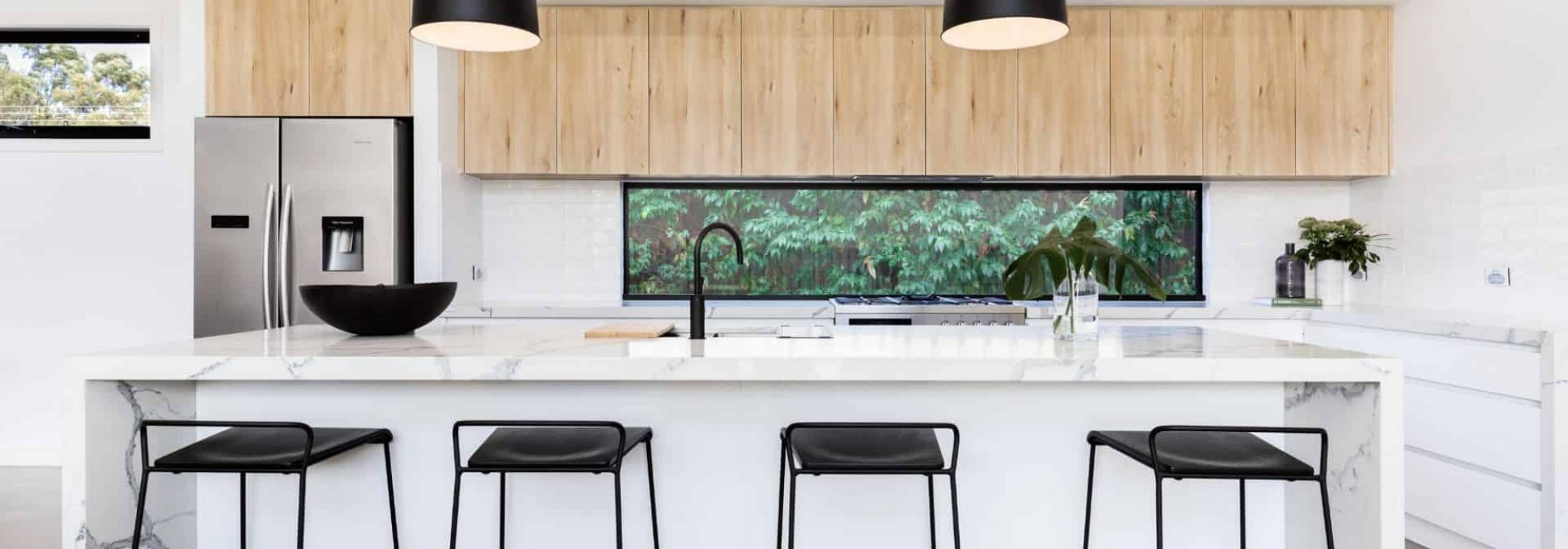 interior designer darwin kitchen